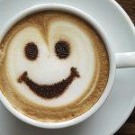 Coffee-Smile
