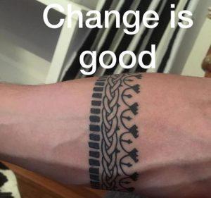 psychic-deniz-tattoo-1